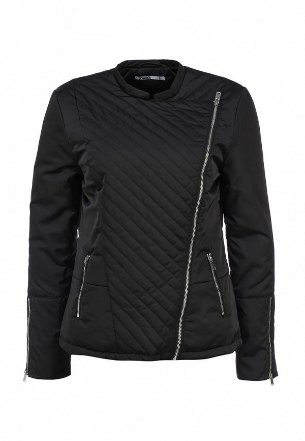 Куртка утепленная DRYWASH DKU0057CA