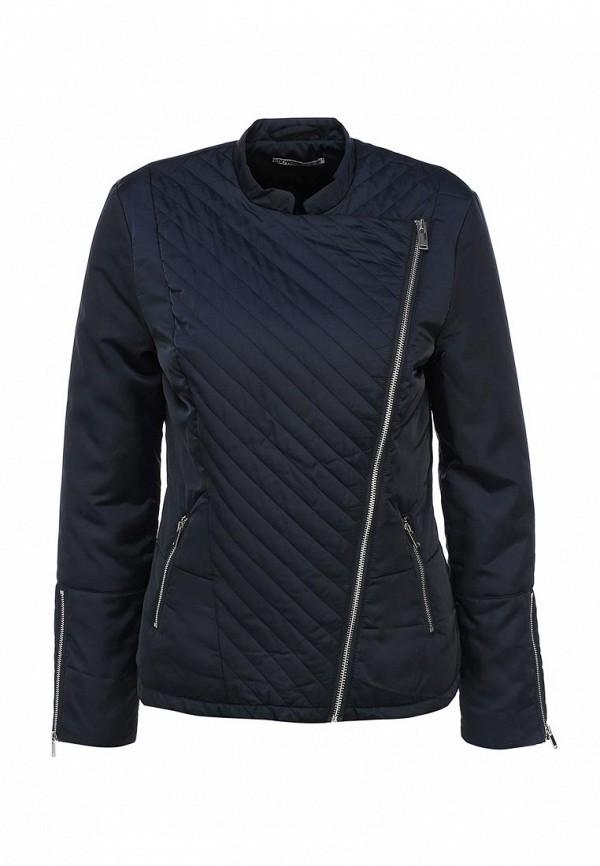 Куртка DRYWASH DKU0057GR