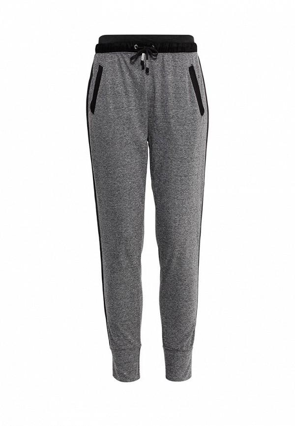 Женские зауженные брюки DRYWASH DSP0142ST