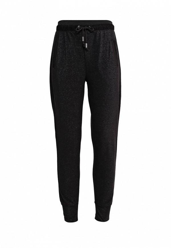 Женские спортивные брюки DRYWASH DSP0143CA