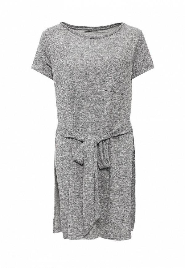 Платье-миди DRYWASH DPO0250SZ