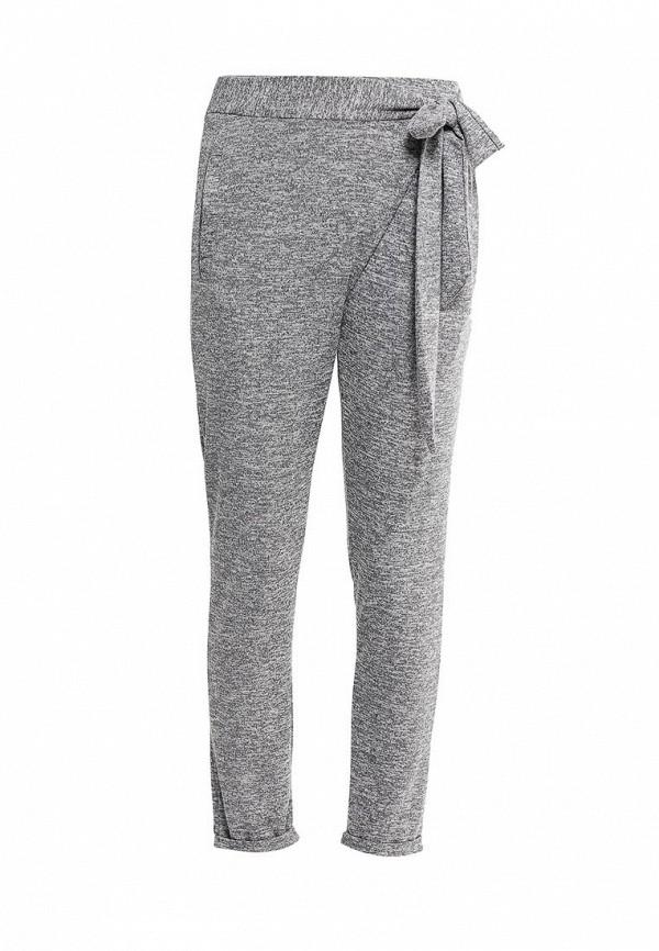 Женские зауженные брюки DRYWASH DSP0152SZ