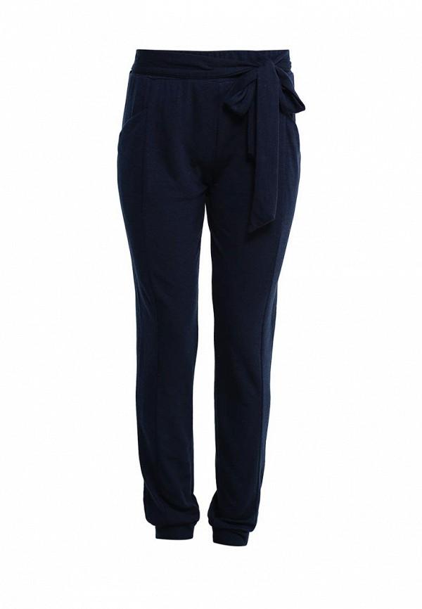 Женские спортивные брюки DRYWASH DSP0159GR