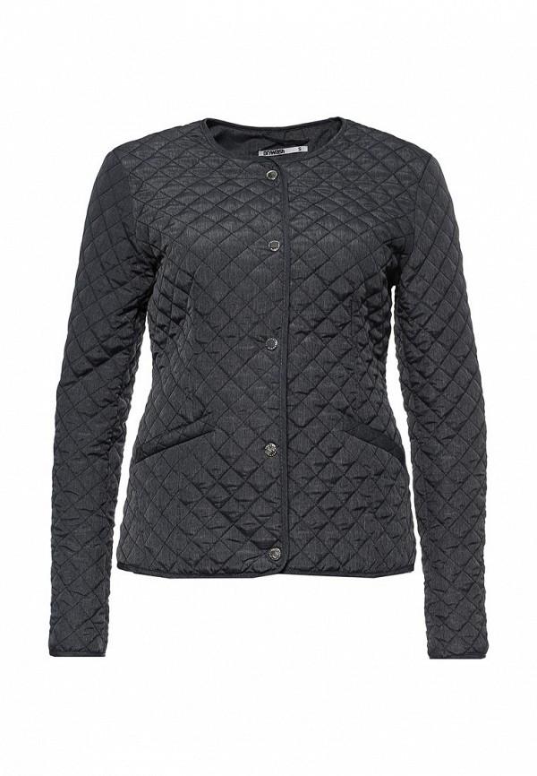 Куртка DRYWASH DKU0062NI