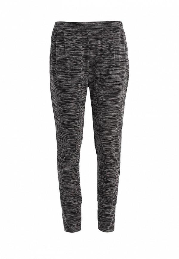 Женские спортивные брюки DRYWASH DSP0123ST