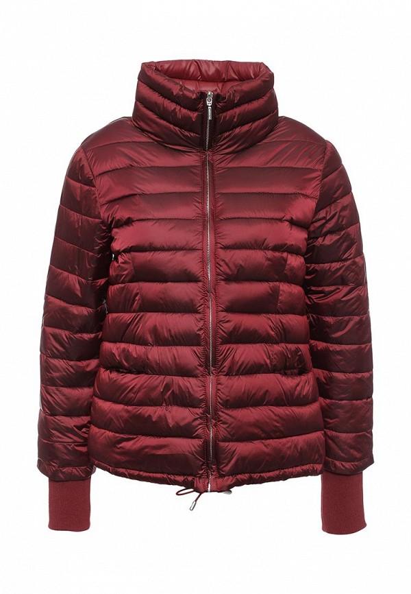Куртка утепленная DRYWASH DKU0068CE
