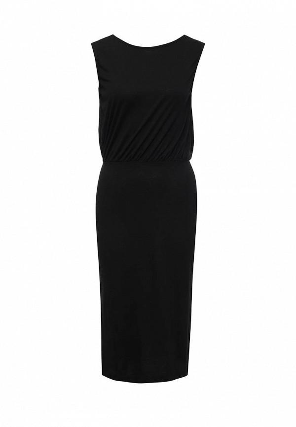 Вязаное платье DRYWASH DSU0062CA