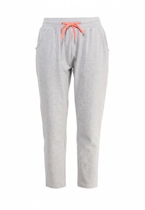 Женские спортивные брюки DRYWASH DSP0172ST