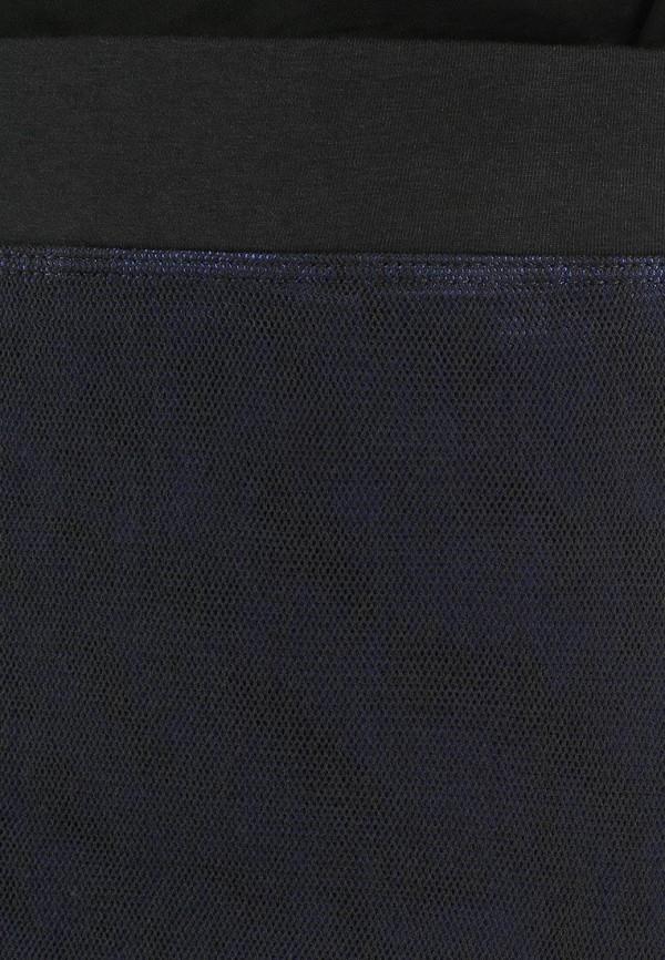 Макси-юбка 55DSL 05D2IM-55857: изображение 5