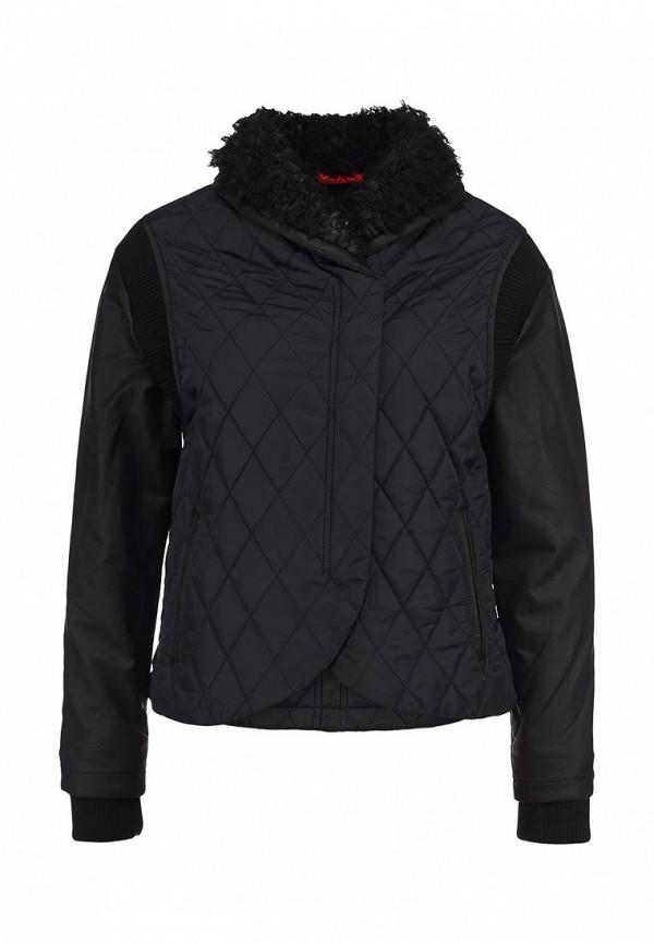 Утепленная куртка 55DSL 05D2UW-55D81: изображение 1