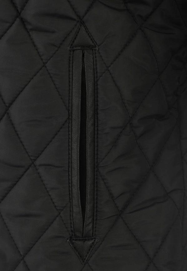 Утепленная куртка 55DSL 05D2UW-55D81: изображение 4