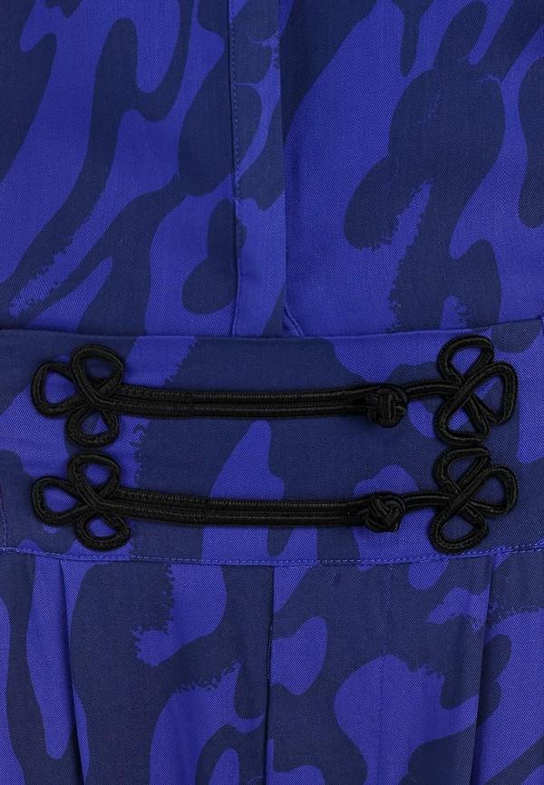 Женские повседневные брюки 55DSL 05D2IK-55F27: изображение 4