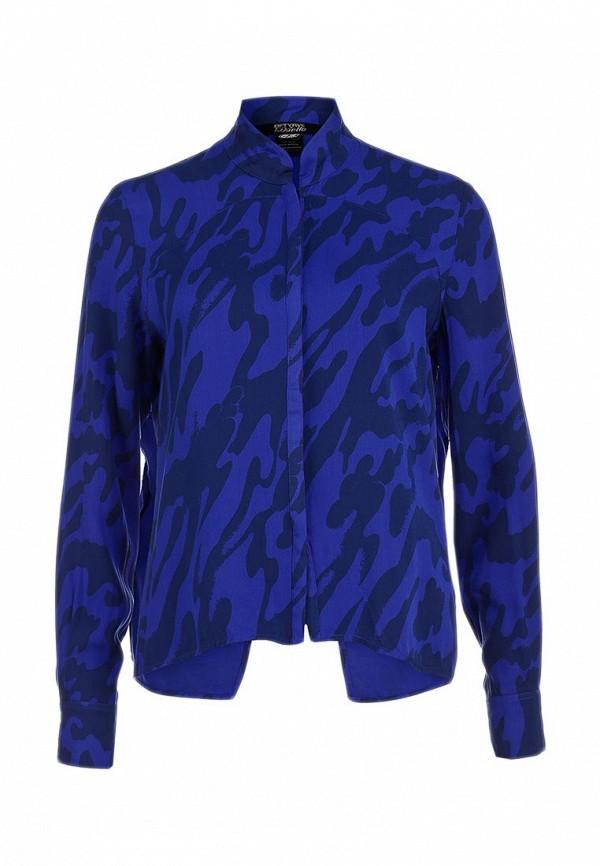 Блуза 55DSL 05D2HR-55F27: изображение 1