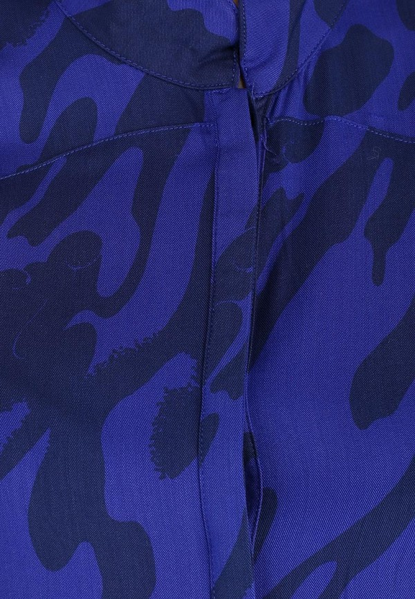 Блуза 55DSL 05D2HR-55F27: изображение 4