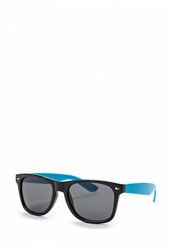 Мужские солнцезащитные очки d-Struct D RECMAN B