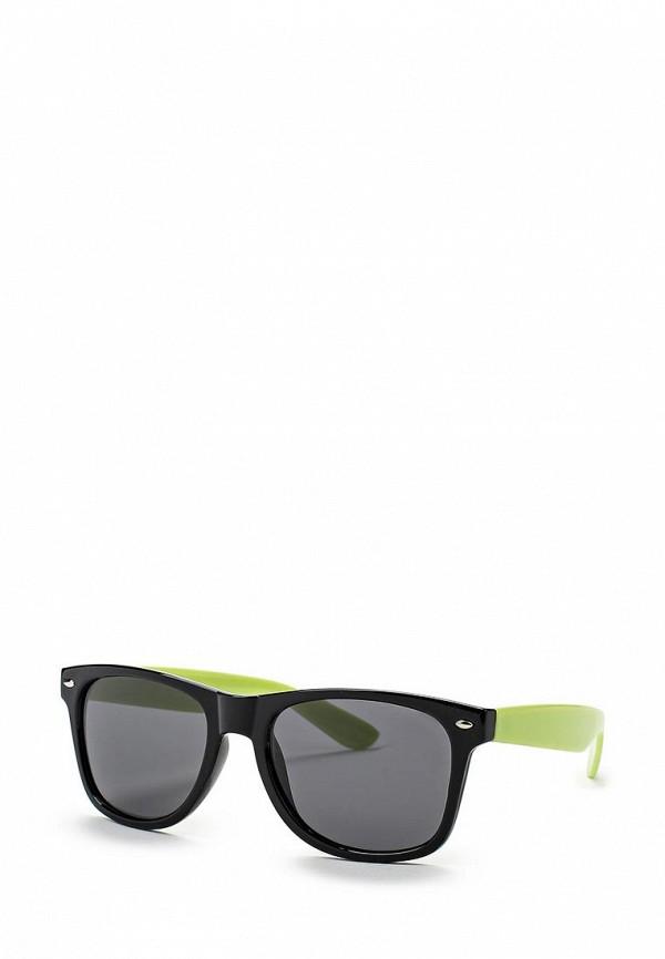 Мужские солнцезащитные очки d-Struct D RECMAN L