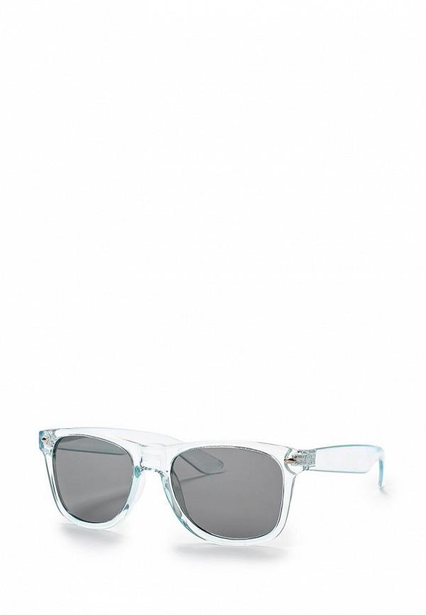 Мужские солнцезащитные очки d-Struct D ADAMS B