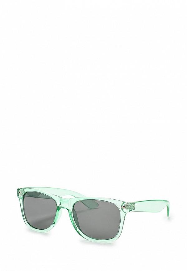 Мужские солнцезащитные очки d-Struct D ADAMS G