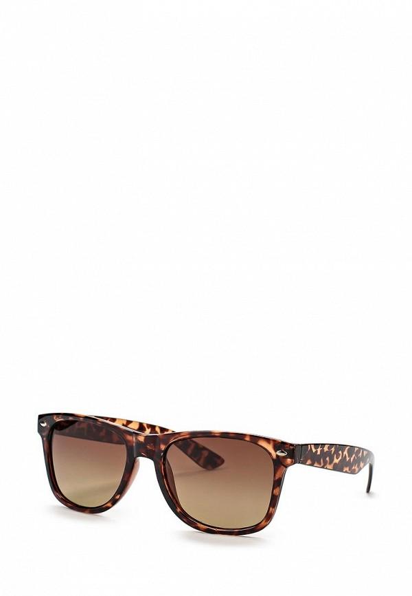 Мужские солнцезащитные очки d-Struct D MASTERICK T