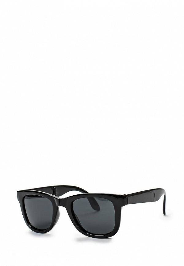 Мужские солнцезащитные очки d-Struct D SANDBOURN B