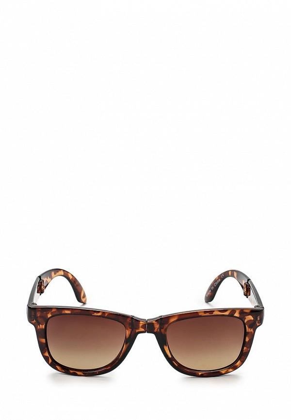 Мужские солнцезащитные очки d-Struct D SANDBOURN T