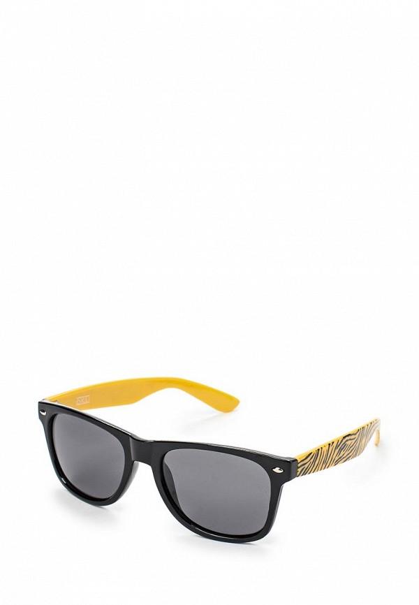 Мужские солнцезащитные очки d-Struct D SOY