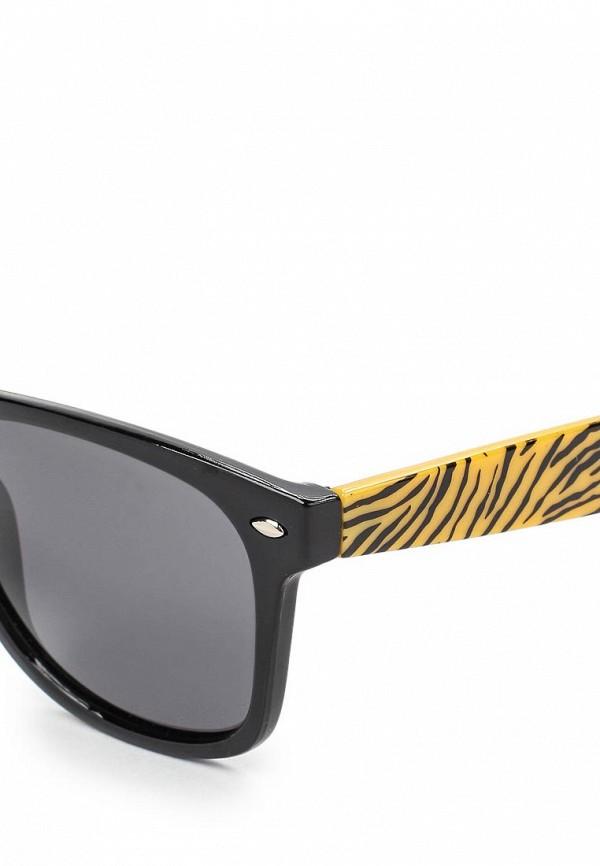 Очки солнцезащитные d-Struct