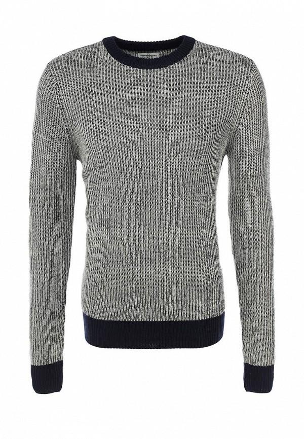 Пуловер d-Struct D ALVIS