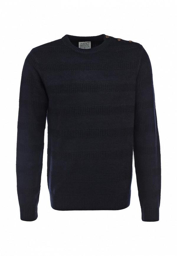 Пуловер d-Struct D ESBJERG