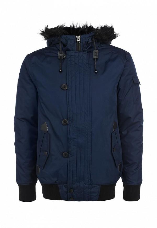 Куртка d-Struct D NIZKOR N