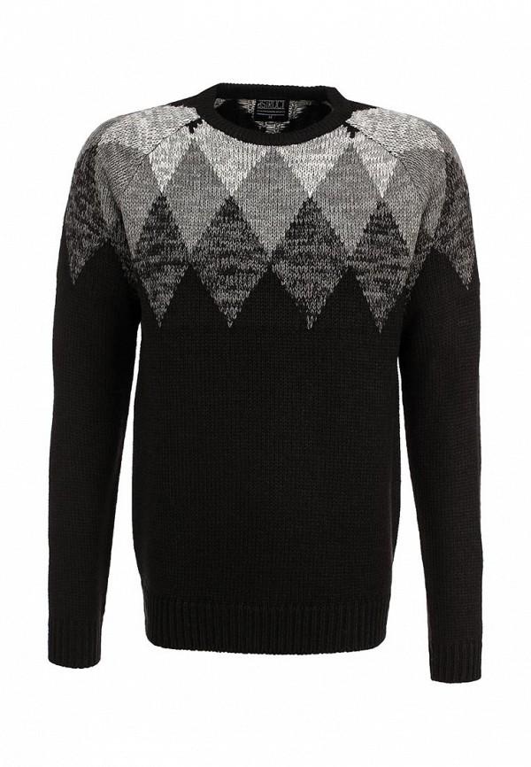 Пуловер d-Struct D LUNDY