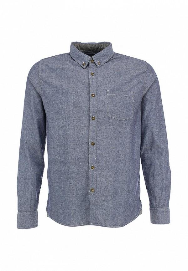 Рубашка джинсовая d-Struct