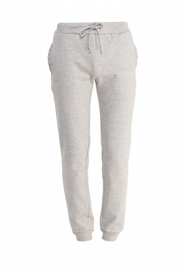 Мужские спортивные брюки d-Struct D CLIFFORD G