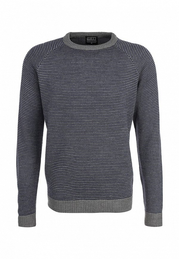 Пуловер d-Struct D PILTON
