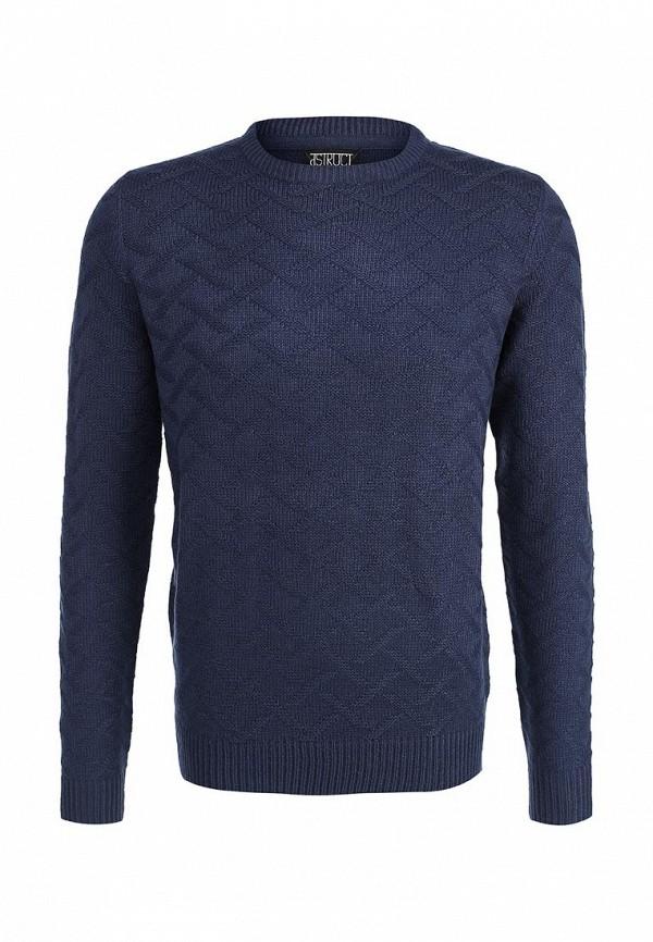 Пуловер d-Struct D OSAR