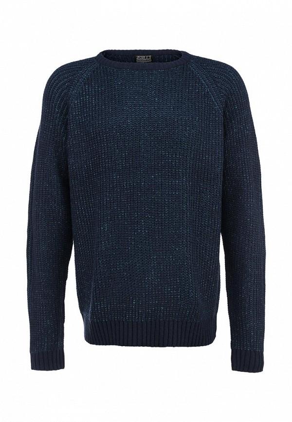 Пуловер d-Struct D GAMAN