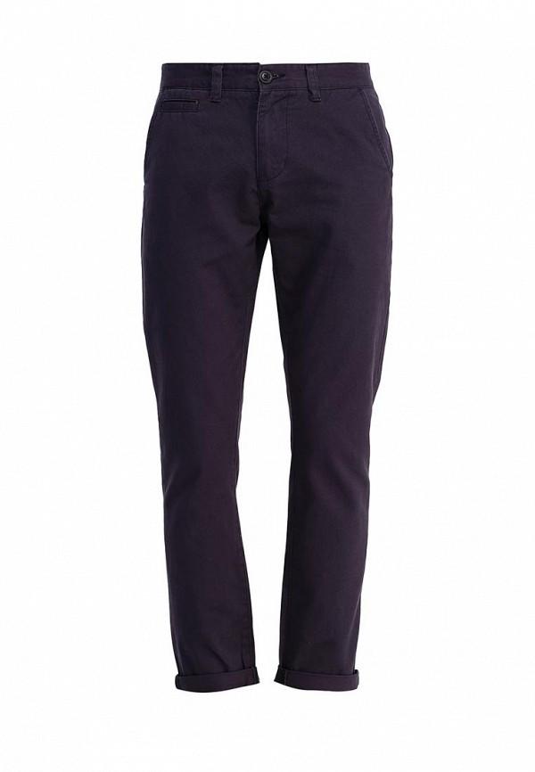 Мужские повседневные брюки d-Struct D Newmarket N