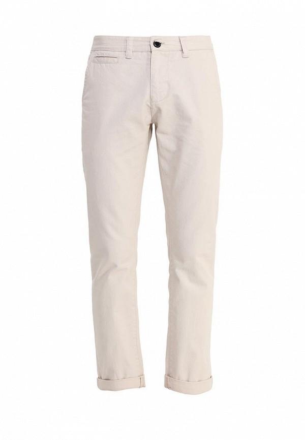 Мужские повседневные брюки d-Struct D Newmarket S