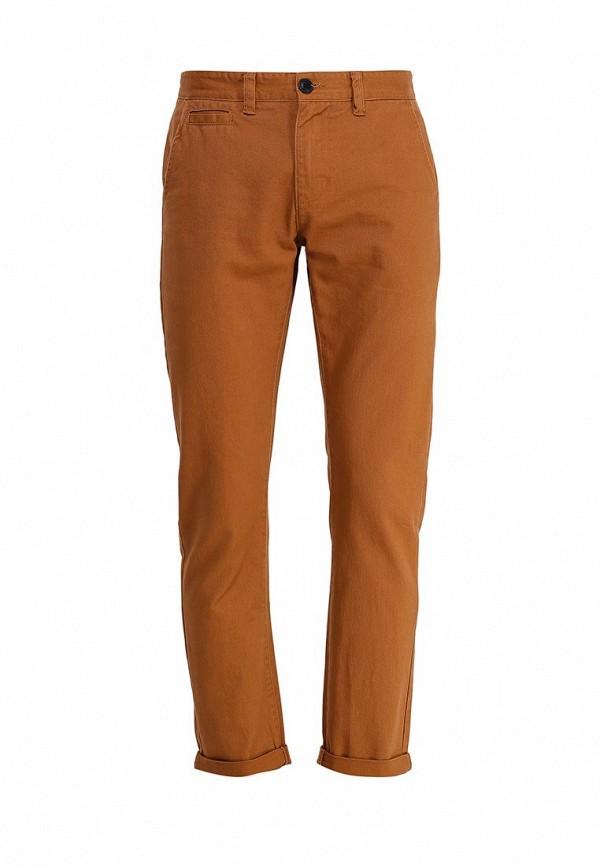 Мужские повседневные брюки d-Struct D Newmarket T