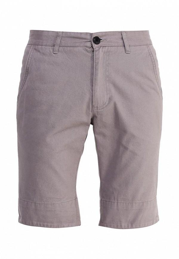Мужские повседневные шорты d-Struct D Exning C