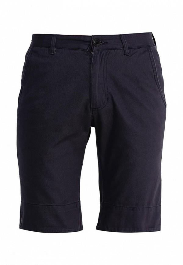 Мужские повседневные шорты d-Struct D Exning N