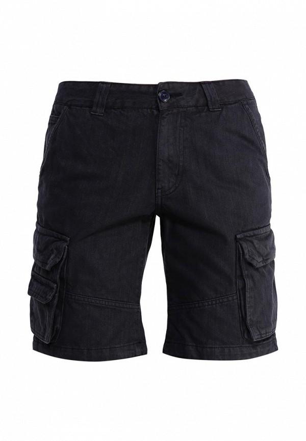 Мужские повседневные шорты d-Struct D Conard N