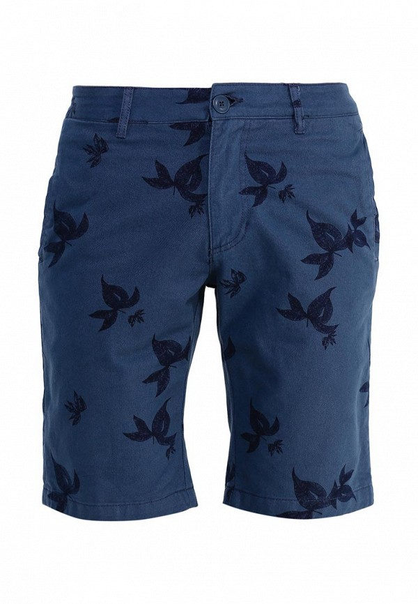Мужские повседневные шорты d-Struct D Kersey
