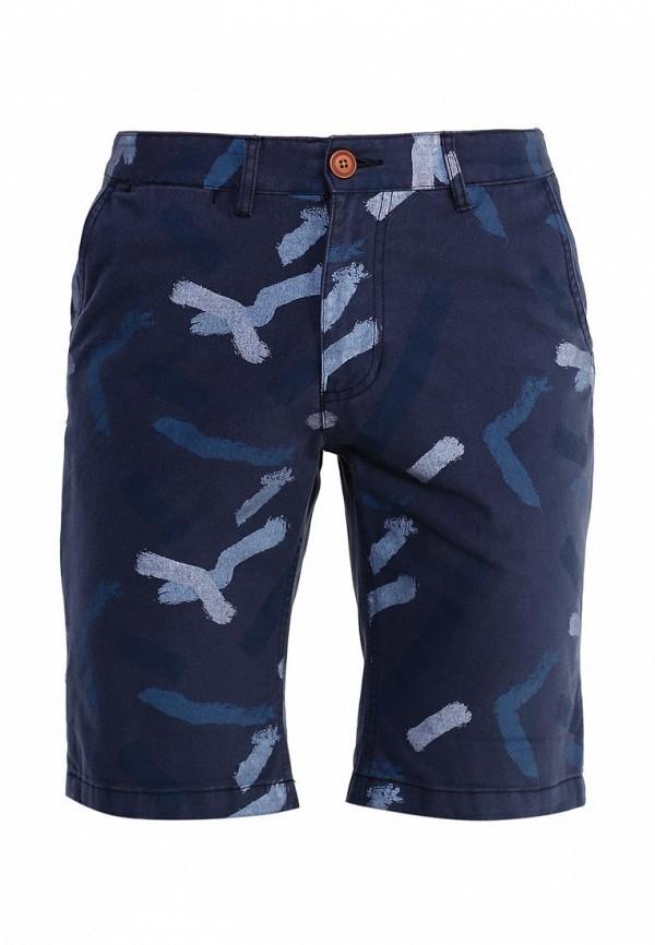 Мужские повседневные шорты d-Struct D Haverhill