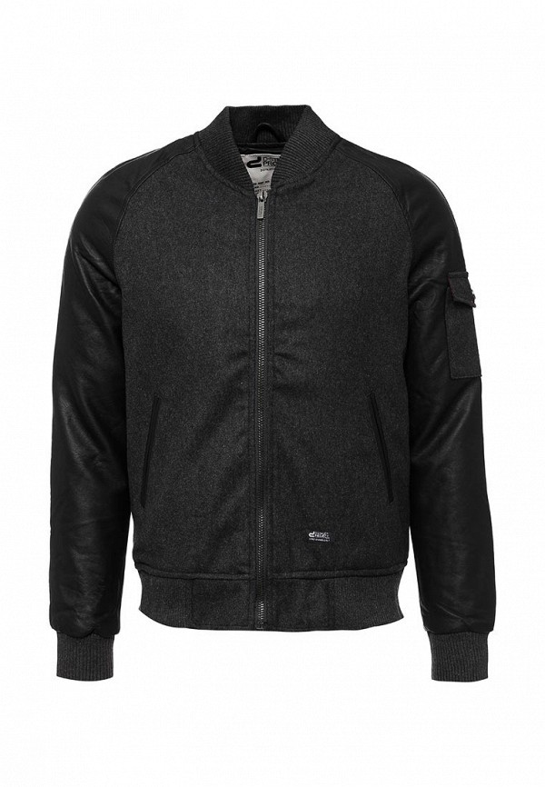 Куртка d-Struct D ARAD