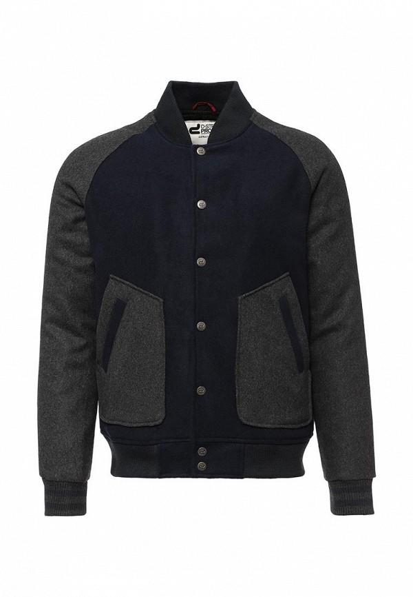 Куртка d-Struct D FALLOW I