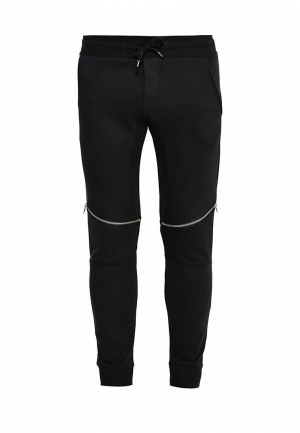 Мужские спортивные брюки d-Struct Adelaide