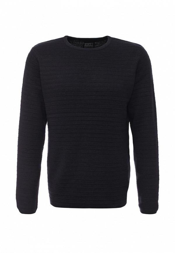 Пуловер d-Struct Doran