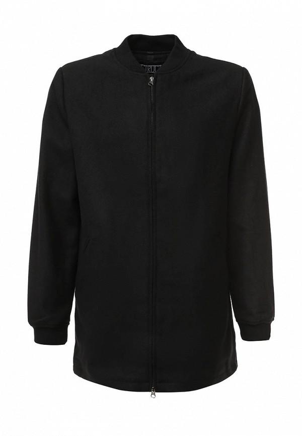 Мужские пальто d-Struct Feron