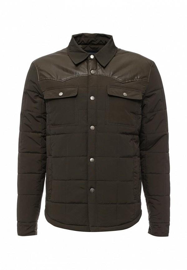 Куртка d-Struct Beetown